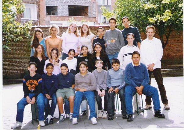 2. 2A 2004-2005