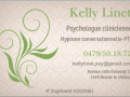 Kelly linet 1